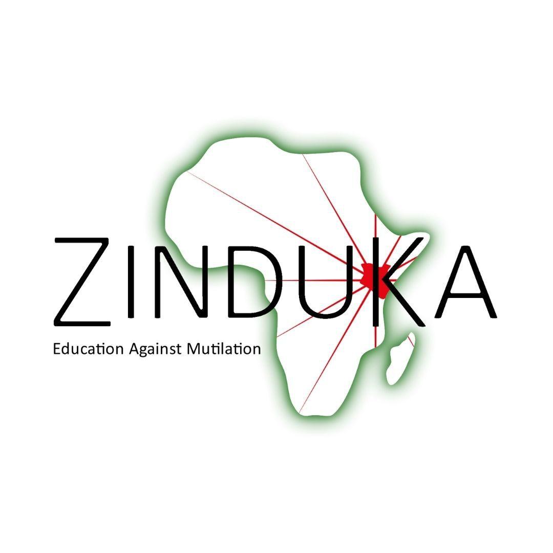 Zinduka Logo